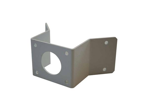 LevelOne CAS-3221 - Kamera-Eckhalterung - für LevelOne FCS-3081, FCS-4041