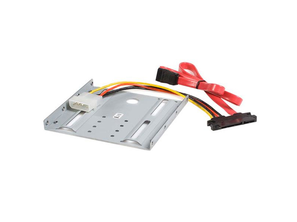 StarTech.com Adapter Bracket für 2,5