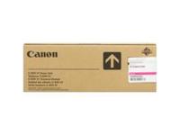 Canon C-EXV 21 - 1 - Magenta - Trommel-Kit - für Canon iRC3580; imageRUNNER C2880, C3380; iRC2880, C3380; iRC 2380, 3380, 3580