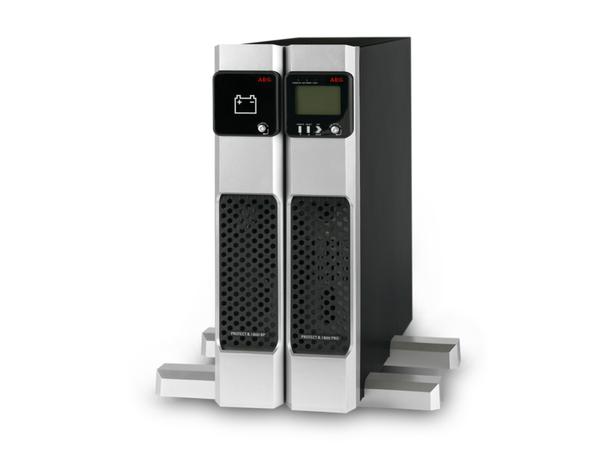 AEG Protect B. 3000 PRO Battery Pack