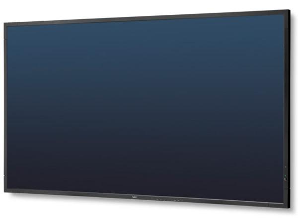 NEC MultiSync V463 - 117 cm (46