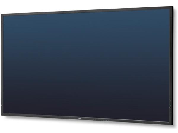 NEC MultiSync V423 - 107 cm (42