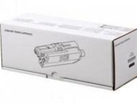 Toshiba TFC26SK7K - 1 - Schwarz - Tonerpatrone - für e-STUDIO 222CS, 224CS, 262CP, 263CP, 263CS, 264CS