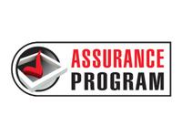 Fujitsu Assurance Program Gold - Serviceerweiterung - Austausch - 5 Jahre - Lieferung - 8x5