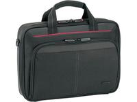 Targus 13.4 inch / 34cm Laptop Case - S - Notebook-Tasche - 34 cm (13.4