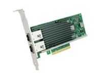 LENOVO DCG 10Gbps Ethernet X540-T2 Intel
