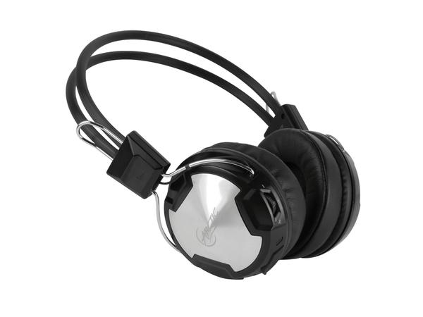ARCTIC Sound P402 BT - Headset - Full-Size - drahtlos - Bluetooth