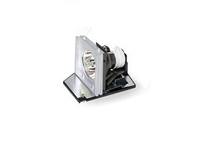 Acer - Projektorlampe - 210 Watt - 4000 Stunde(n) (Standardmodus) / 5000 Stunde(n) (Energiesparmodus) - für Acer H6510BD