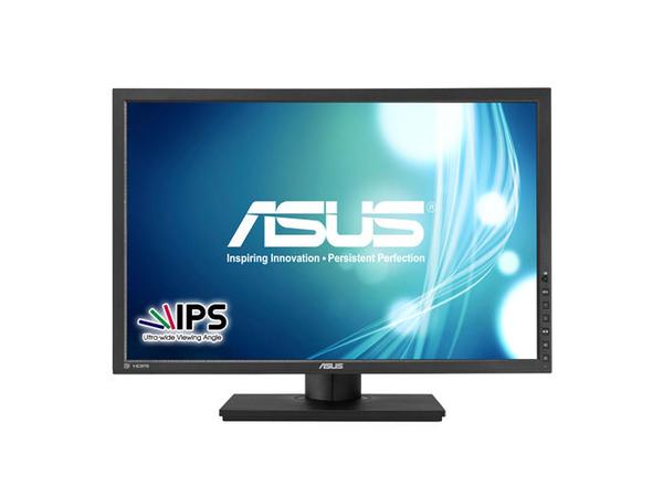 ASUS PB248Q - LED-Monitor - 61.13 cm (24.1