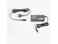 AC ADAPTER 19V 45W
