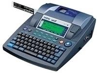 BROTHER P-touch 9600 Beschriftungsgeraet