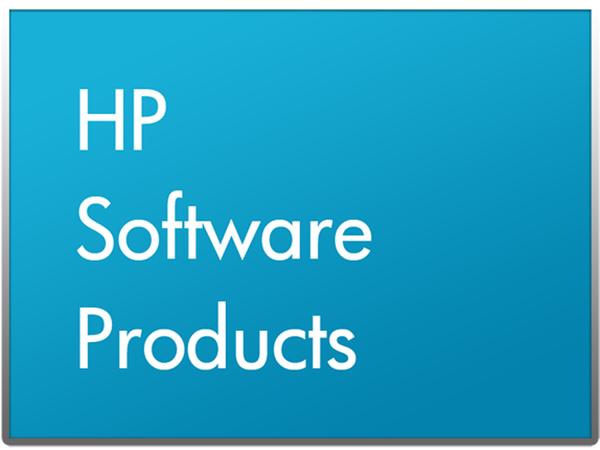 HP Remote Graphics Software - (v. 6) - Lizenz - Mehrbenutzer - elektronisch - Linux, Win