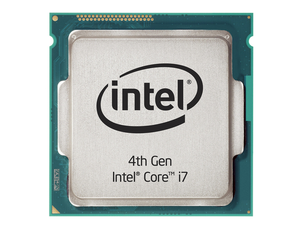 Int Core i7-4770K      3500 1150 TRAY