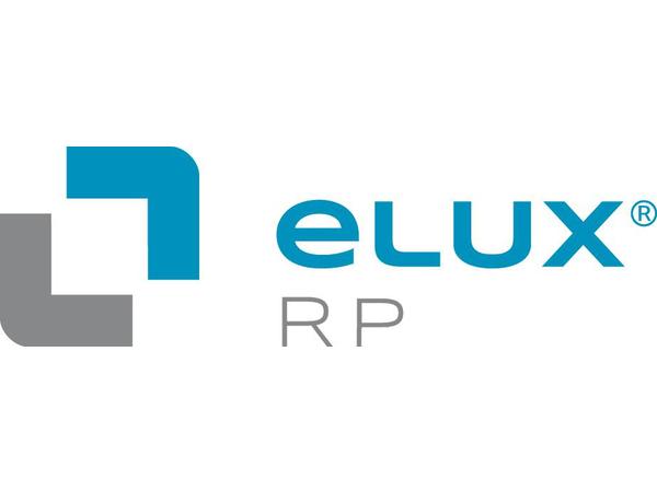 eLux RP - Lizenz + 1 Year Software Support - 1 Lizenz - außen