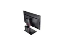 Fujitsu - Montagekit zur Anbringung von Thin Clients an Monitoren - für FUTRO Z220