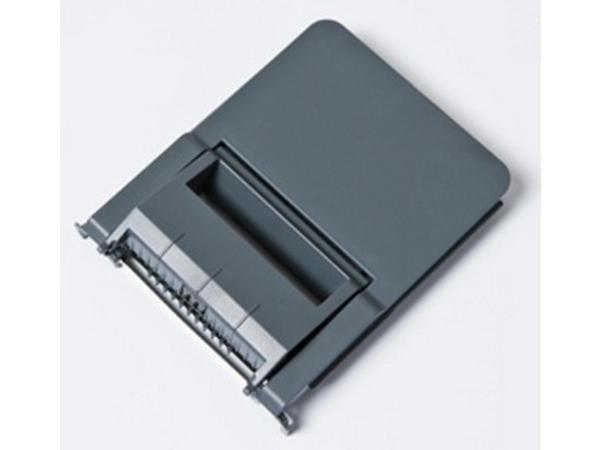 Brother Label Peeler - Schneidevorrichtung für Druckeretiketten - für TD-2020, 2120N, 2130N
