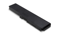 Fujitsu First Battery - Laptop-Batterie - 1 x Lithium-Ionen 6 Zellen 6700 mAh - für LIFEBOOK E733, E743, E753