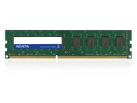 ADATA Premier Series - DDR3 - 4 GB - DIMM 240-PIN - 1600 MHz / PC3-12800 - CL11