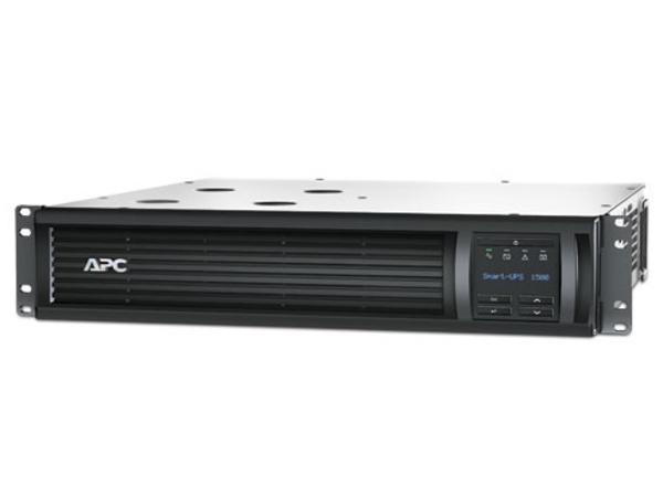 APC SMT2200RMI2U, 2200 VA, 1980 W, 151 V, 302 V, 220 V, 240 V