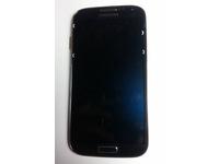 Samsung GH97-14655B