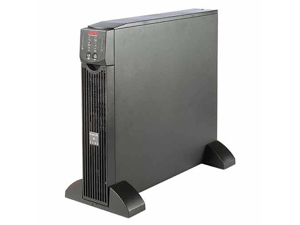 APC SURT1000XLI, 1000 VA, 700 W, 100 V, 280 V, 220 V, 240 V