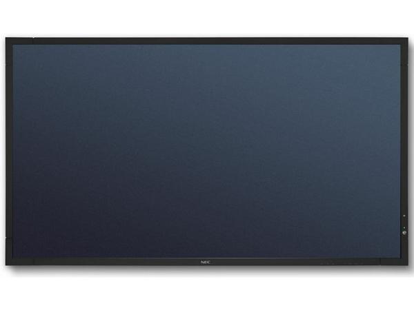 NEC MultiSync V801 - 203 cm (80