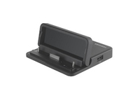 WT310 TABLET DOCK