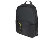 Toshiba CoRace - Notebook-Rucksack - 40.6 cm (16
