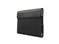 Toshiba Laptop Sleeve - Notebook-Hülle - 29.5 cm (11.6