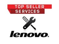 Lenovo TopSeller ePac Onsite - Serviceerweiterung - Arbeitszeit und Ersatzteile - 4 Jahre - Vor-Ort - TopSeller Service