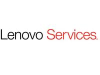 Lenovo TopSeller ePac Priority - Technischer Support - Telefonberatung - 3 Jahre - 24x7 - TopSeller Service