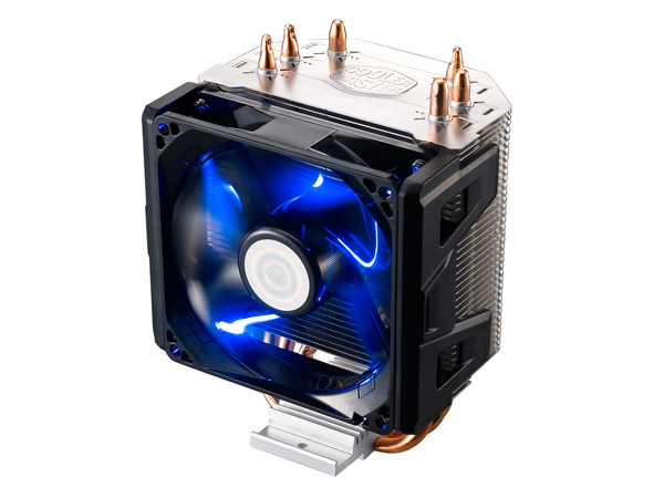 Kühler CoolerMaster Hyper 103 retail