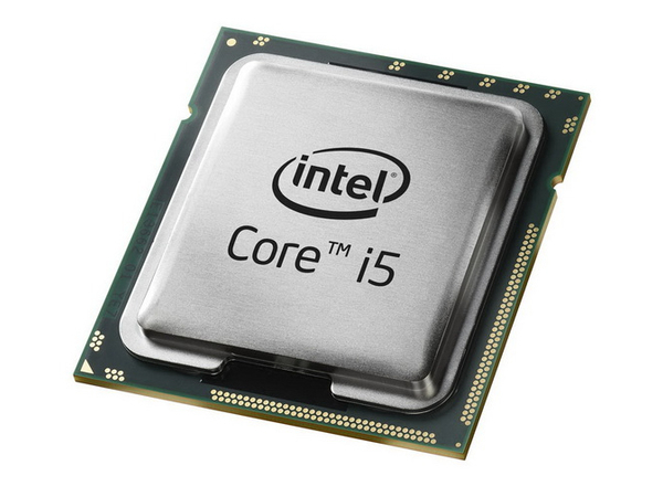 Intel Core i5 4670T - 2.3 GHz - 4 Kerne - 4 Threads - 6 MB Cache-Speicher - LGA1150 Socket