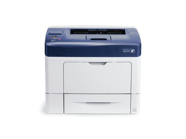 XEROX Phaser 3610DN Laserdrucker A4 s/w