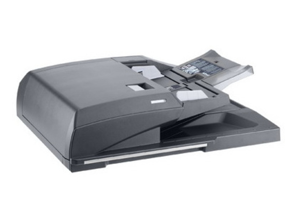 Kyocera DP-770 (B) - Automatischer Dokumenteinzug für Kopierer - 100 Blätter - für TASKalfa 2551ci, 3050ci, 3500i, 3550ci, 3551ci, 4500i, 4550ci, 5500ci, 5500i, 5550ci