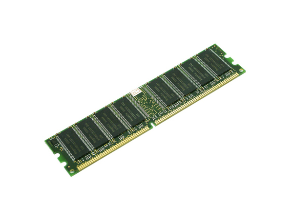 Fujitsu - DDR3 - 8 GB - DIMM 240-PIN - 1600 MHz / PC3-12800 - ungepuffert