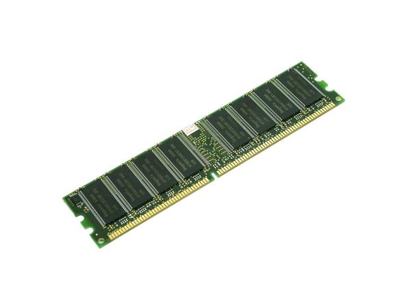 Fujitsu - DDR3 - 4 GB - DIMM 240-PIN - 1600 MHz / PC3-12800 - ungepuffert