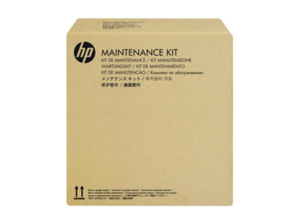 HP Scanjet ADF Roller Replacement Kit - Reinigungstuch - für ScanJet 7000