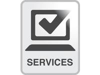 Fujitsu Support Pack On-Site Service - Serviceerweiterung - Arbeitszeit und Ersatzteile - 5 Jahre - Vor-Ort - 9x5