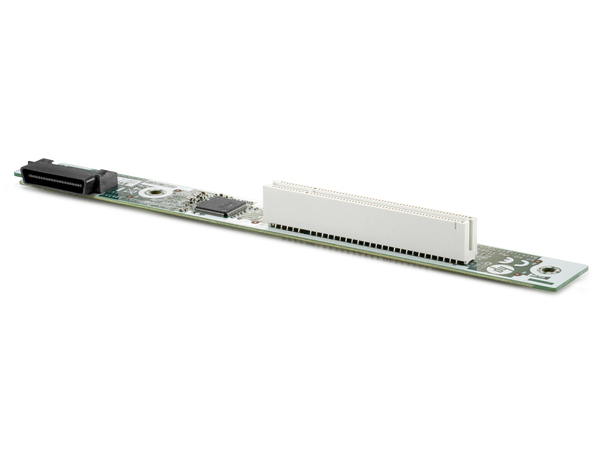 HP PCI Expansion Slot Kit - Riser Card - für EliteDesk 800 G1 (Tower), 800 G2; EliteOne 800 G2