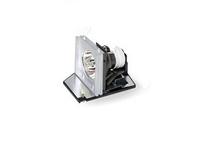 Acer - Projektorlampe - P-VIP - 280 Watt - 3000 Stunden (Standardmodus) / 7000 Stunden (Energiesparmodus) - für Acer U5313W
