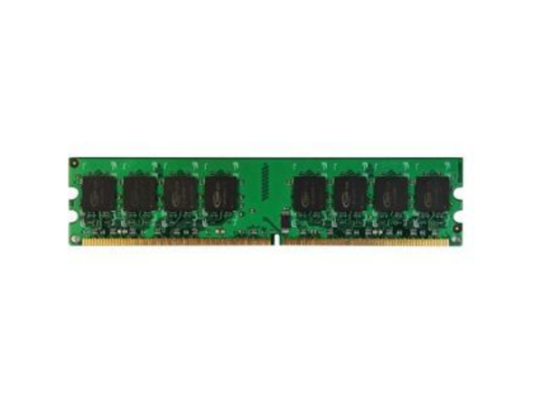 Team - DDR3 - 8 GB - DIMM 240-PIN - 1333 MHz / PC3-10600 - CL9