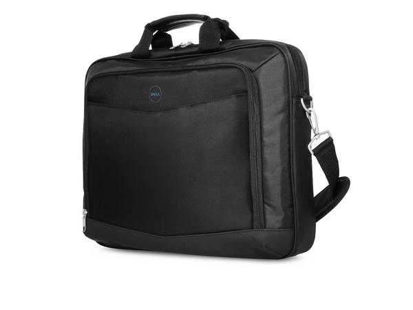 Dell Professional Lite Business Case - Notebook-Tasche - 35.6 cm (14