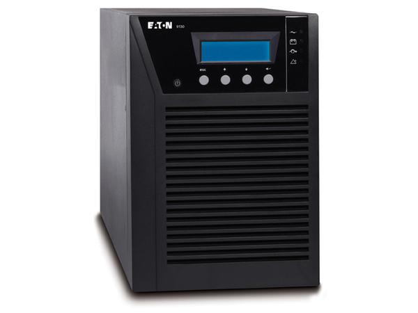 EATON 9130i-2000T-XL 2000VA 1800W
