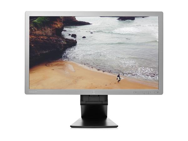 HP EliteDisplay E271i - LED-Monitor - 68.5 cm (27
