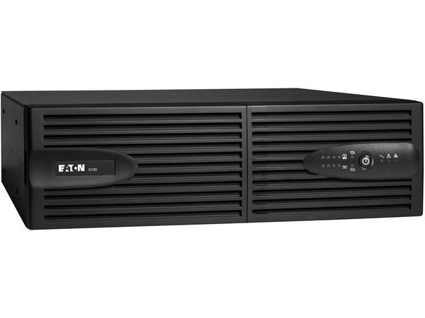 5130I-3000-XL3U 3000VA