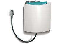 LevelOne WAN-2185 - Antenne - Pfosten montierbar, Wand montierbar - Innenbereich, Außenbereich - 802.11 b/g - 8.5 dBi