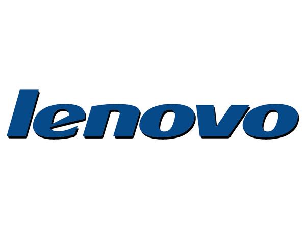 Lenovo ePac KYD - Serviceerweiterung - 3 Jahre - für ThinkStation C30; D30; E30; E31; E32; P300; P500; P700; P900; S30