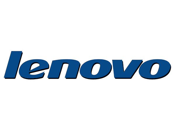 Lenovo On-Site Repair + KYD + Tech Install of CRUs - Serviceerweiterung - Arbeitszeit und Ersatzteile - 5 Jahre - Vor-Ort - Reaktionszeit: am nächsten Arbeitstag