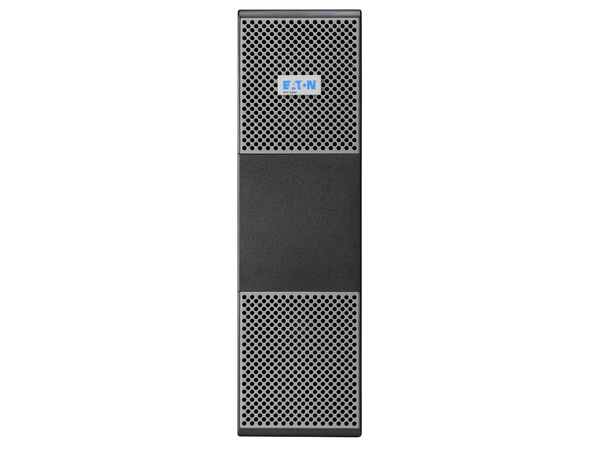 Eaton 9PX6KIPM31 - USV ( in Rack montierbar/extern ) - Wechselstrom 380/400/415 V - 5400 Watt - 6000 VA - RS-232, USB